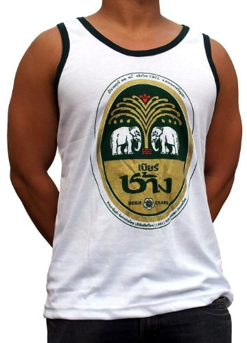 chang-beer-shirt-tank-top-singlet-grosse-s