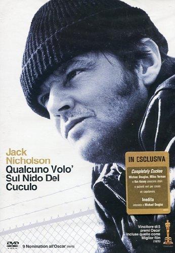 qualcuno-volo-sul-nido-del-cuculo-special-edition-2-dvd