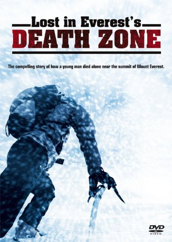lost-in-everests-death-zone-dvd