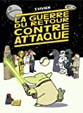 Thierry Vivien Humour