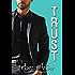 Trust (Cafe Series Book 4)