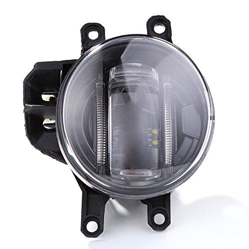 15w-high-power-led-nebel-lichter-drl-nebelleuchten-assembly-fur-toyota-rav4-camry-solara-avalon-matr