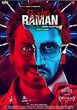 Psycho Raman (vose ) [Blu-ray]