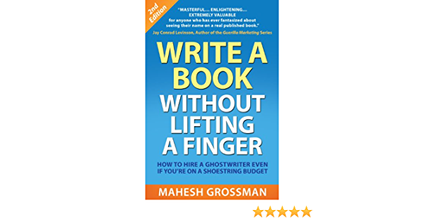 Book review ghostwriting for hire uk best research proposal ghostwriters sites for college