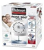 Rubson Absorbeur Aero 360 Pure 20 m² Blanc