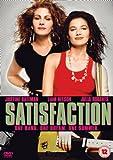 Satisfaction [DVD] (1988)