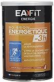 EAFIT Boisson Energétique -3H Orange Sanguine 500 g