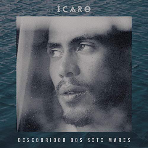 Descobridor dos Sete Mares (feat. Bob Reynolds & Ananda Torres) (Carbon Reynolds)