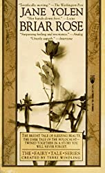 Briar Rose by Jane Yolen (1993-11-15)