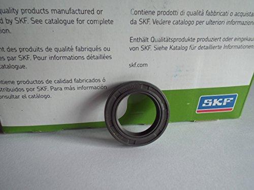 20-x-30-x-5-mm-skf-oil-seal-r23-tc-doppio-labbro