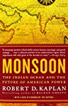 On the world maps common in America, the Western Hemisphere lies front and center, while the Indian Ocean region all but disappears. This convention reveals the geopolitical focus of the now-departed twentieth century, but in the twenty-first cent...