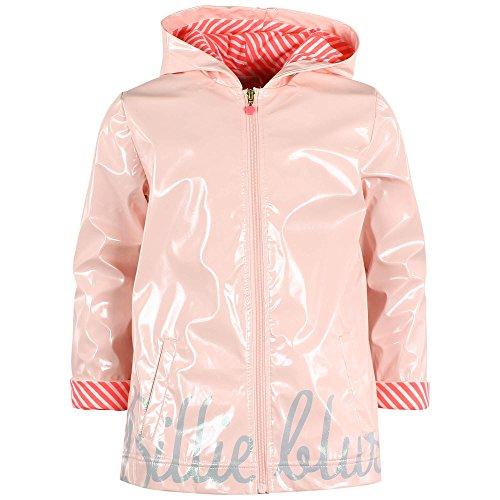Billieblush Raincoat Pink