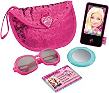 Barbie - Bolso de juguete (Trends Uk BE-110)