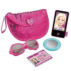 Barbie Glamtastic Purse Kit