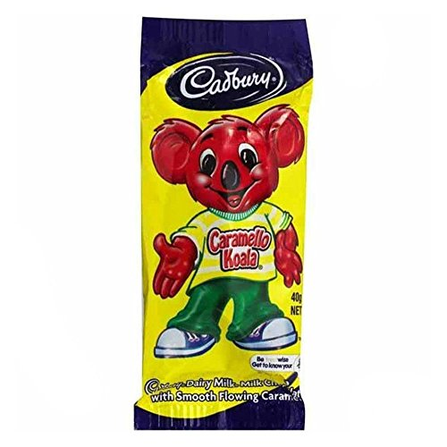 cadbury-caramello-koala-20g-pack-of-6