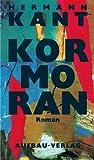 """Paul-Martin Kormoran, ehemals Kritiker, wird sechsundsechzig. Grund genug zurückzublicken, aber auch Anlaß für die Gäste, die zeittypischen Reizthemen der Nachwendezeit durchzuhecheln. Nach seinem streitbaren wie umstrittenen Erinnerungsbuch """"Abspann..."""