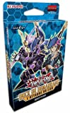 Yu-gi-oh! Jeux Nouvelle Carte - Best Reviews Guide
