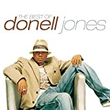 Songtexte von Donell Jones - The Best of Donell Jones