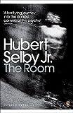 The Room (Penguin Modern Classics)
