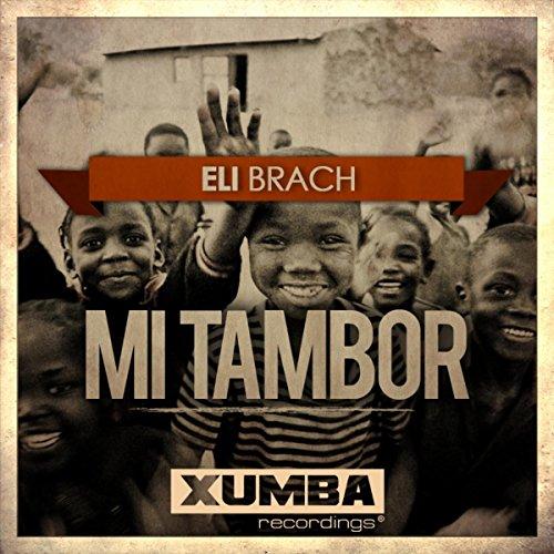 mi-tambor-original-mix