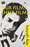 This book brings together Satyajit Ray's major writings and talks on film makers, and presents them in two sections. Our Films is devoted mainly to his own experiences and contains many interesting anecdotes, but also has observations to offer on tre...