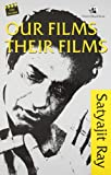 #10: Our Films Their Films (Disha)