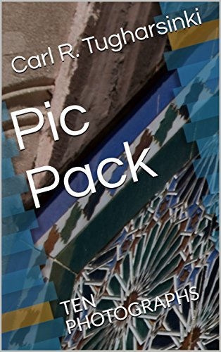 Descargar Torrent Español Pic Pack: TEN PHOTOGRAPHS PDF Android
