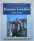 English Heritage Book of Roman London