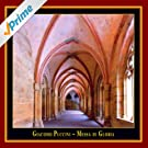 Giacomo Puccini - Messa di Gloria