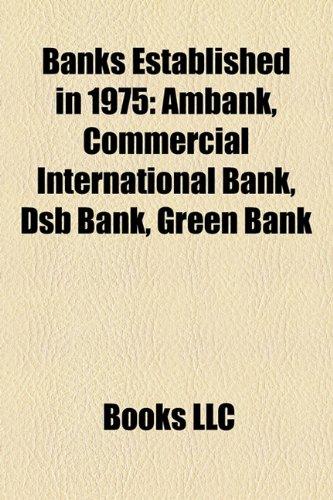 banks-established-in-1975-ambank-commercial-international-bank-dsb-bank-green-bank