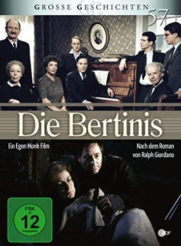 Große Geschichten 57 (3 DVDs)