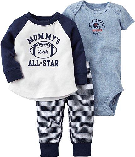 carters-conjunto-para-bebe-nino-azul-azul-marino-azul