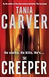 The Creeper (Brennan and Esposito Series Book 2)