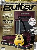 guitar mit CD David Gilmour, Spidergawd /Workshop DireStraits/ Gretsch G6131-MY,Blackstar / Marshall Handwired-Power / Technik, Tests, Workshops und Playalongs