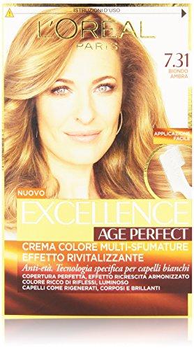 loreal-paris-excellence-age-perfect-crema-colore-effetto-rivitalizzante-731-biondo-ambra-pacco-da-9