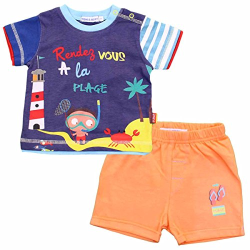 tom-kids-juntos-camiseta-body-y-short-bebe-ninos-rendez-vous