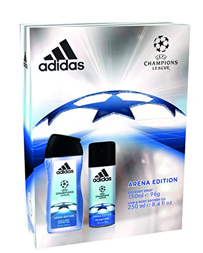 adidas-uefa-arena-edition-body-spray-and-shower-gel-duo