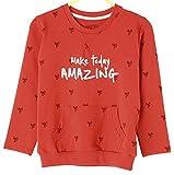 Gini and Jony Girls' Sweatshirt