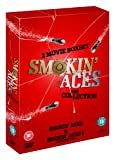 Smokin Aces Assassins Ball kostenlos online stream