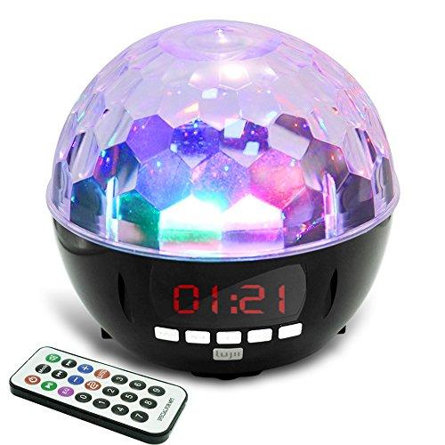 lujii-altavoz-estereo-inalambrico-bluetooth-con-luces-del-escenario-sincronizado-led-light-show-10w-