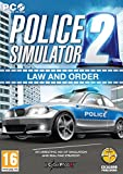 Cheapest Police Simulator 2 on PC