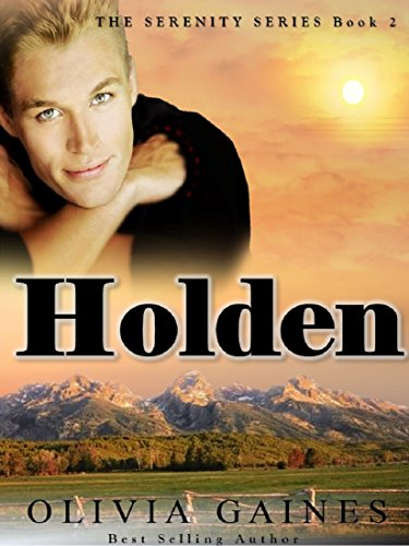 holden-the-serenity-series-book-2