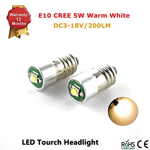 conversion-upgrade-e10-cree-led-bulb-petzl-head-torch-headlamp-zoom-duo-3w-200lm-3-18v-warm-white-pa