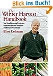 The Winter Harvest Handbook: Year Rou...