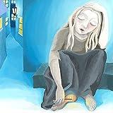 Märchen CD, Hörspiel mit Liedern, Das kleine Mädchen