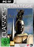 Age of Alexander [Strategie Classics]