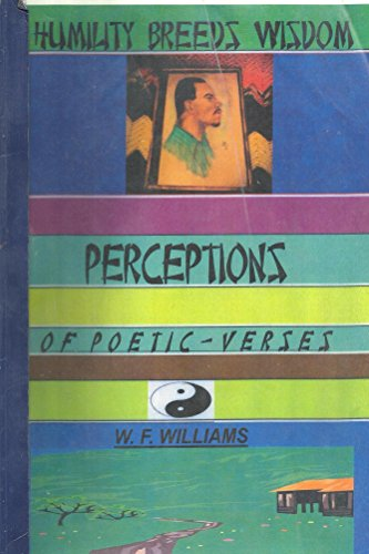 humility-breeds-wisdom-perceptions-of-poetic-verses-and-events-english-edition