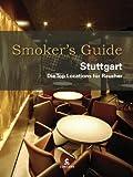 : Smoker's Guide Stuttgart