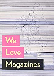 We Love Magazines