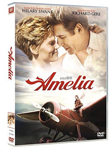 amelia-dvd